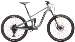 "Product image for Kona Process 134 27.5"" Mountain Bike 2020 - Trail Full Suspension MTB"