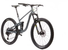 "Kona Process 134 27.5"" Mountain Bike 2020 - Trail Full Suspension MTB"