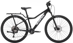 "Product image for Kona Shield 29"" Mountain Bike 2020 - Hardtail MTB"