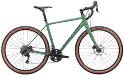 Product image for Kona Rove NRB DL 2020 - Road Bike