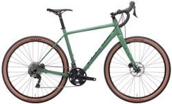 Kona Rove NRB DL 2020 - Road Bike