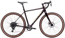 Kona Rove NRB 2020 - Road Bike
