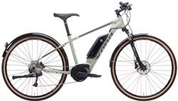Kona Splice-E 2020 - Electric Hybrid Bike