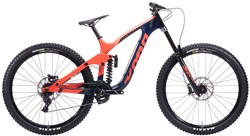 "Product image for Kona Operator CR 29"" Mountain Bike 2020 - Downhill Full Suspension MTB"