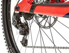 "Kona Operator CR 29"" Mountain Bike 2020 - Downhill Full Suspension MTB"