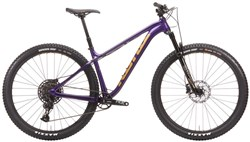 "Product image for Kona Big Honzo DL 27.5"" Mountain Bike 2020 - Hardtail MTB"