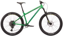 "Product image for Kona Big Honzo ST 27.5"" Mountain Bike 2020 - Hardtail MTB"