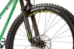 "Kona Big Honzo ST 27.5"" Mountain Bike 2020 - Hardtail MTB"