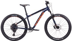 "Product image for Kona Cinder Cone 27.5"" Mountain Bike 2020 - Hardtail MTB"