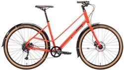 Product image for Kona Coco Womens 2020 - Hybrid Classic Bike