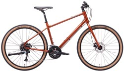 Product image for Kona Dew Plus 2020 - Hybrid Sports Bike