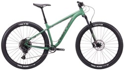 "Product image for Kona Honzo 29"" Mountain Bike 2020 - Hardtail MTB"