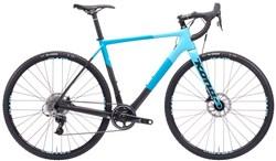 Product image for Kona Major Jake 2020 - Cyclocross Bike