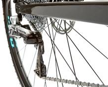 Kona Major Jake 2020 - Cyclocross Bike