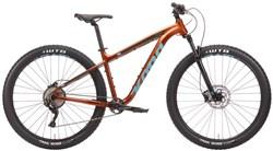 "Kona Mahuna 29"" Mountain Bike 2020 - Hardtail MTB"