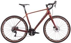 Kona Libre DL 2020 - Road Bike