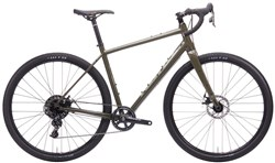 Kona Libre AL 2020 - Road Bike