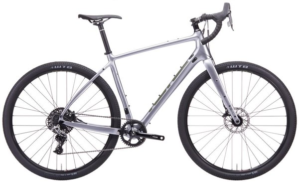 Kona Libre 2020 - Road Bike