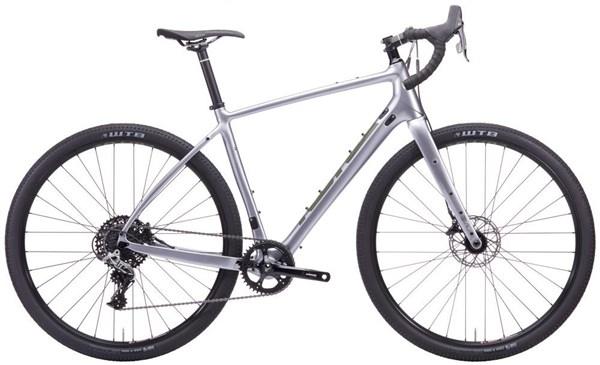 Kona Libre 2020 - Road Bike