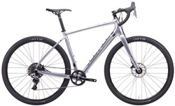 Product image for Kona Libre 2020 - Road Bike