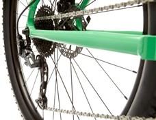 "Kona Lava Dome 29"" Mountain Bike 2020 - Hardtail MTB"