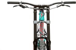 "Kona Operator 27.5"" Mountain Bike 2020 - Downhill Full Suspension MTB"