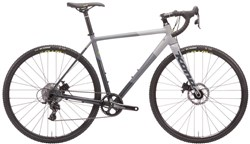 Product image for Kona Jake the Snake 2020 - Cyclocross Bike