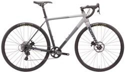Kona Jake the Snake 2020 - Cyclocross Bike