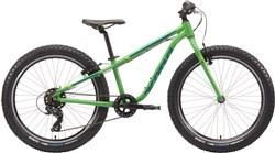 Kona Hula 24w 2020 - Junior Bike