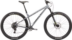"Product image for Kona Honzo ST 29"" Mountain Bike 2020 - Hardtail MTB"