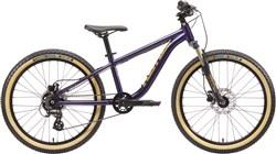 Kona Honzo 24w 2020 - Junior Bike