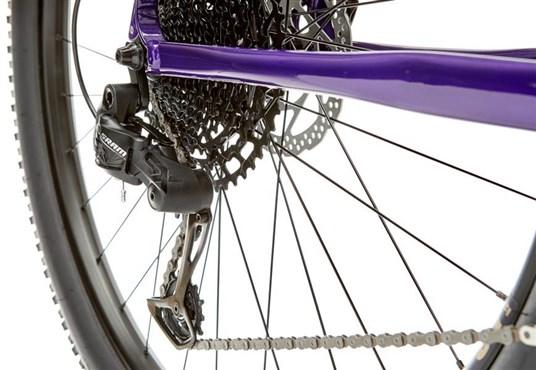 "Kona Kahuna 29"" Mountain Bike 2020 - Hardtail MTB"