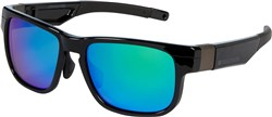 Product image for Madison Crossfire 3 Lens Pack Cycling Glasses