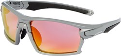 Product image for Madison Engage 3 Lens Pack Cycling Glasses