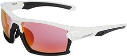 Product image for Madison Engage Cycling Glasses