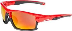 Madison Engage Cycling Glasses