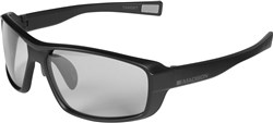 Madison Target Photochromic Cycling Glasses