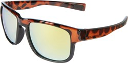 Product image for Madison Range Cycling Glasses