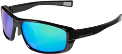 Product image for Madison Target Cycling Glasses