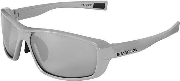 Madison Target Cycling Glasses
