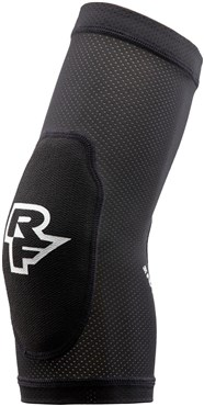 Race Face Charge Stealth Elbow Guards