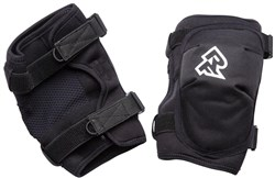 Product image for Race Face Sendy Knee Guards