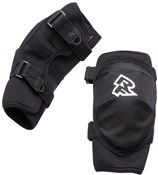 Product image for Race Face Sendy Elbow Guards