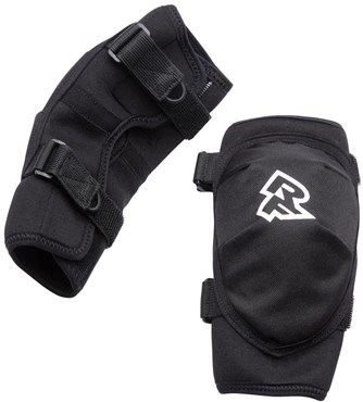 Race Face Sendy Elbow Guards