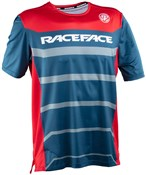 Product image for Race Face Indy Short Sleeve Cycling Jersey