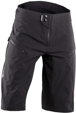 Race Face Indy Cycling Shorts
