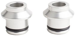 Product image for SeaSucker Huske Plugs