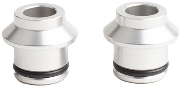 SeaSucker Huske Plugs
