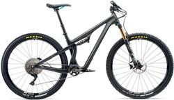 """Yeti SB100 T1 29"""" Mountain Bike 2020 - XC Full Suspension MTB"""