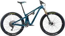 "Yeti SB130 T1 29"" Mountain Bike 2020 - Trail Full Suspension MTB"